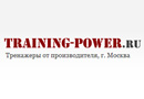 training-power.ru